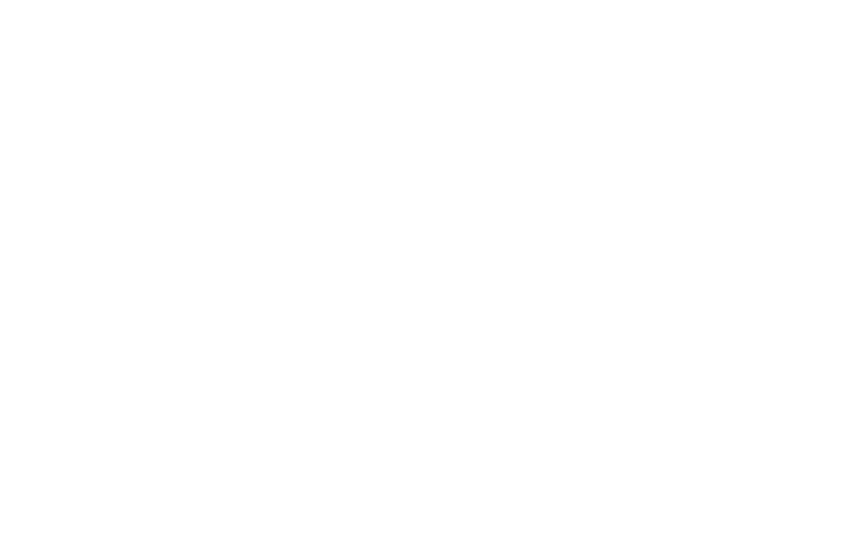 Type Of NBFC
